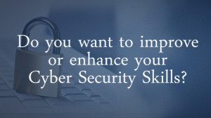 One destination for all Cyber Security Trainings