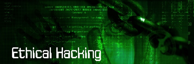 Sphere S Finest Ethical Hacking Drill Amp Certification