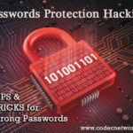 Password Protecting Hacking Training in delhi