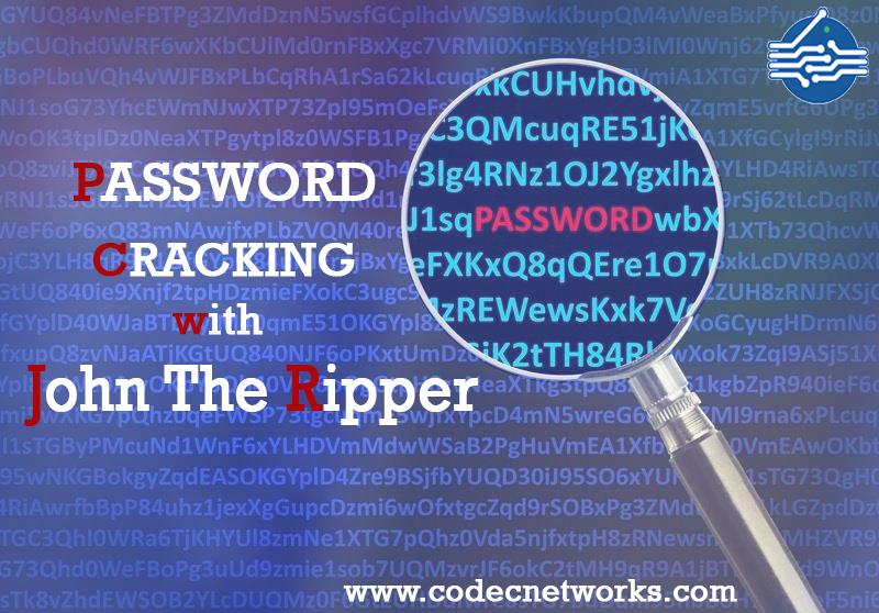 CEH-Training-in-Delhi, Ethical-hacking-Training-in-delhi,CEH-Certificaiton