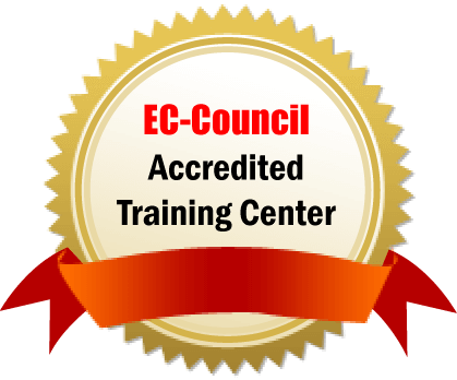 EC Council training