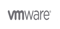 vmware Course Training