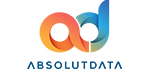 Absolutdata Our Clients
