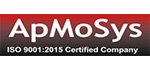 Apmosys Our Clients