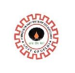 ambedkar institute of technology Patners