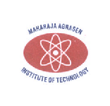 maharajaa grasen institute of technology Our Clients