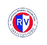 rv college of engineering Our Clients