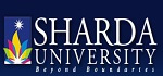 sharda university Our Clients