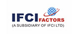 IFCI Our Clients