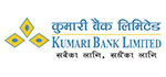 Kumari Bank Our Clients