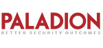 Paladion Our Clients