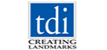 TDI Our Clients