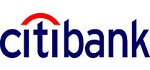 citibank logo Our Clients