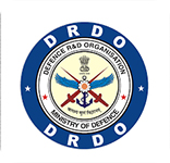 drdo Our Clients