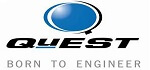 quest global engineering services Our Clients
