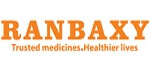 ranbaxy laboratories limited Our Clients
