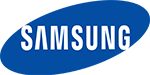 samsung Our Clients