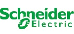 schneiderelectric india Our Clients