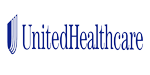 united health care Our Clients