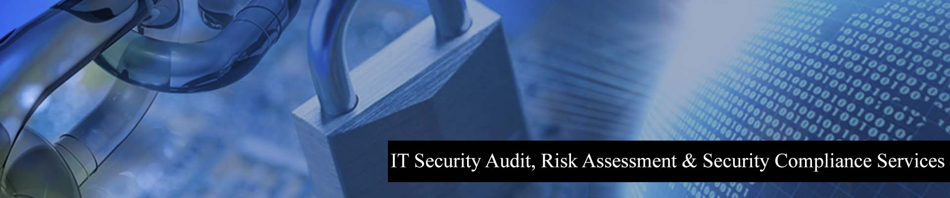 Information Security Management Service