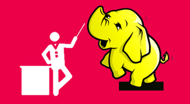 Big-Data & Hadoop