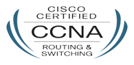 CCNA Training Certification