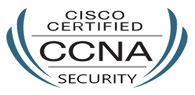 CCNA Security Training Certification