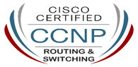 CCNP Training Certification