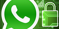 WhatsApp Security & Forensic Investigation