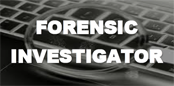 Forensics Training Certification