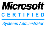 Microsoft Certified-