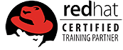 Red Hat Training Certification