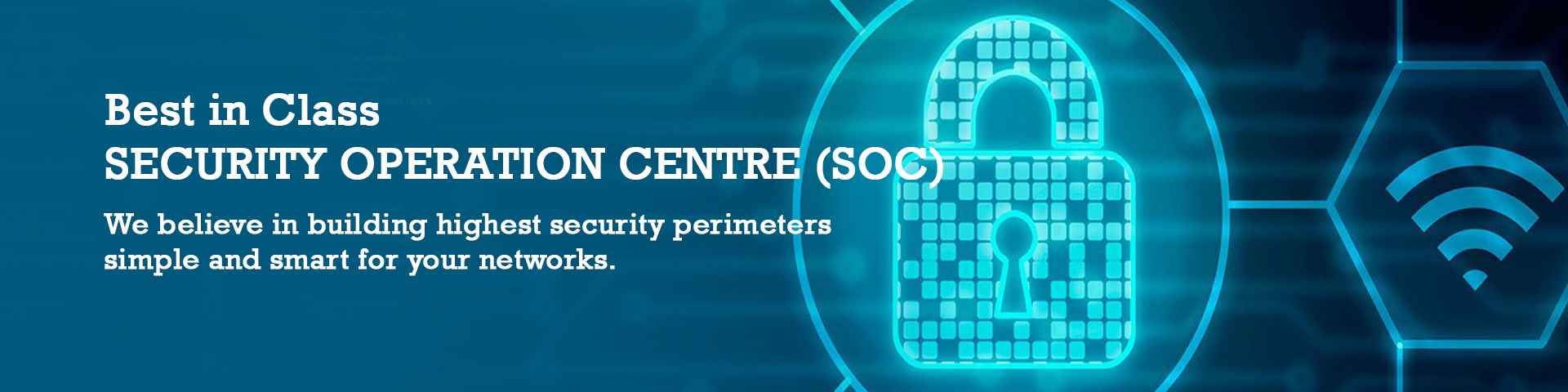Cyber security industry solutions services training in delhincr cyber scurity scurity certification 1betcityfo Image collections