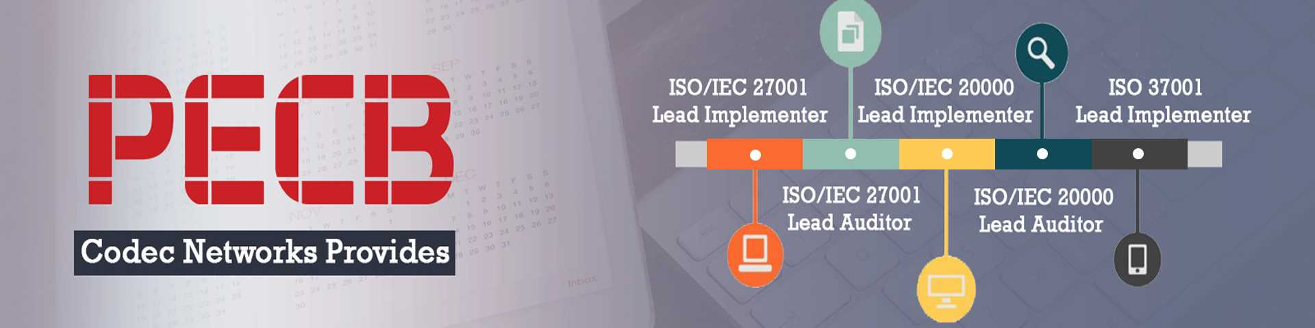 ISOIEC 27001 Implementer