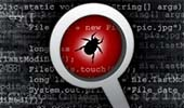 BUG BOUNTY HUNTING, IT'S PROS AND CONS
