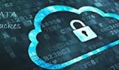 DATA CENTER ARE MOVE INTO CLOUD TO AVOID SHADOW IT