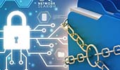 Enhance your data security and business performance using ISO 27001