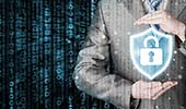 CISSP,The most reputed exam of Information Security?