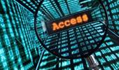 Security's future belongs to open source