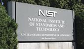 NIST releases Risk Management Framework 2.0
