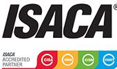 isaca-certifications