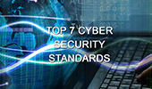 top-7-cyber-security-standards